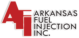 Arkansas Fuel Injection Inc.